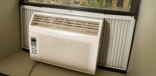 Air Conditioners From Maintenance To Buying New Today S