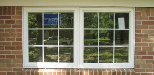 Choosing The Right Windows For Your Home Today S Homeowner