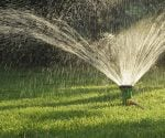 How to Calculate Lawn Irrigation Water Usage and Costs