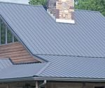 How To Clean And Refinish Roof Valleys Today S Homeowner