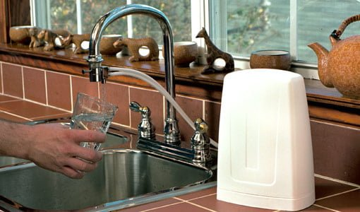 Water Filters For Your Home Today S Homeowner