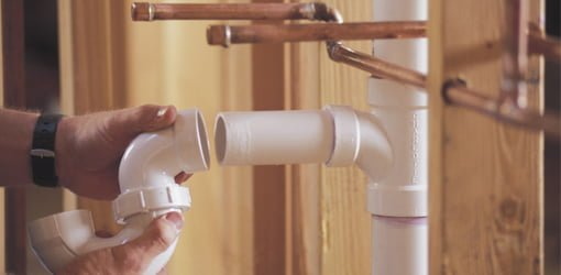 Are Plastic Water Pipes Safe Today S Homeowner