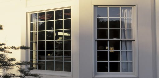 How to Select Insulated Windows