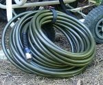 Water Right Lead-Free Garden Hose Product Review