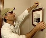 471-ss-how-hang-pictures-drywall