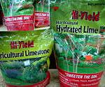 How to Correct Soil pH in Your Yard