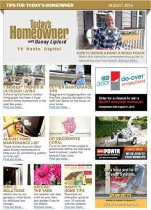 August-2016-Newsletter-Tips-For-Exterior-Home-Repairs