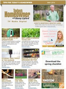 Newsletter-Content,-2016-05,-Making-the-Most-of-Your-Garden-Space