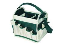 Worth Nylon Garden Tool Bag