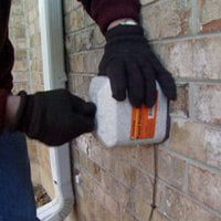 How To Prevent Pipes From Freezing And Thaw Frozen Pipes