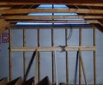 Prevent Mold from Growing in Your Attic