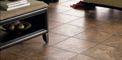 Laminate And Vinyl Flooring For Your Home Today S Homeowner