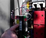 A Smart Transfer Switch Ensures Smooth Transfer To Generator Power