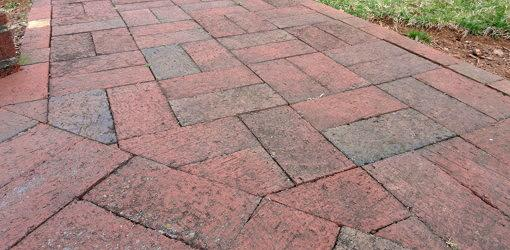 brick-vs-concrete-pavers-2.jpg (510×250)