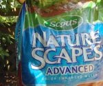 Scotts Nature Scapes Mulch for Your Garden