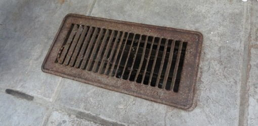 Hvac Duct Cleaning Scam Or Worth It Today S Homeowner