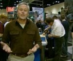 Danny Lipford at the International Builders Show 2007