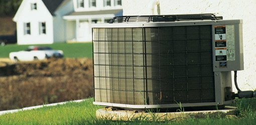 Tips For Maintaining And Buying A Central Air Conditioner