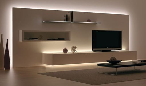 270941112724 besides glassshelf co furthermore Wall Mounted Fireplaces as well Watch also Watch. on led lit shelves