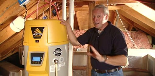How To Make Your Home More Energy Efficient Today S