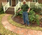 DIY Improvement Projects for Your Yard