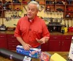 Testing Infomercial Home Products 2010