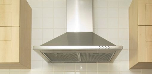 Range Hood for your Kitchen