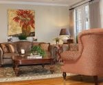Decorating Tips to Improve the Look of Your Home