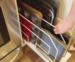 Kitchen Cabinet Accessory Options for Your Home