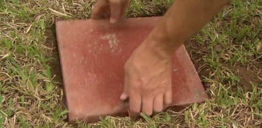 tips on installing stepping stones in your yard today 39 s