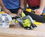 How to Choose the Right Power Saw for the Job