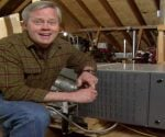 Choosing and Maintaining an Energy Efficient Furnace