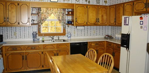 1960s Kitchen Remodeling Update Project Today S Homeowner