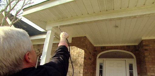 Summer Home Maintenance To Do List Today S Homeowner