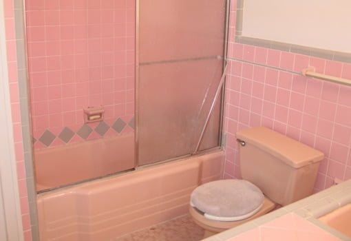 Bathroom Makeover Before And After Slideshow Today 39 S Homeowner Page 6
