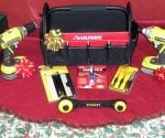 Top 10 Tool Gift Ideas for 2013