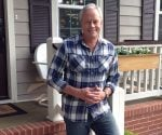 Home improvement expert Danny Lipford preparing a house for fall.