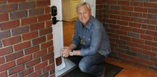 Smart Home Maintenance And Improvement Tips For Fall