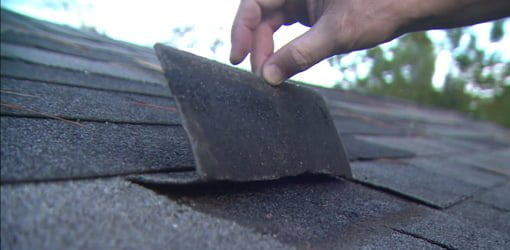 When And How To Replace An Asphalt Shingle Roof Today S
