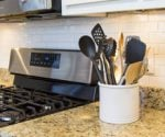 867-kitchen-catch-up-6-subway-tile-backsplash
