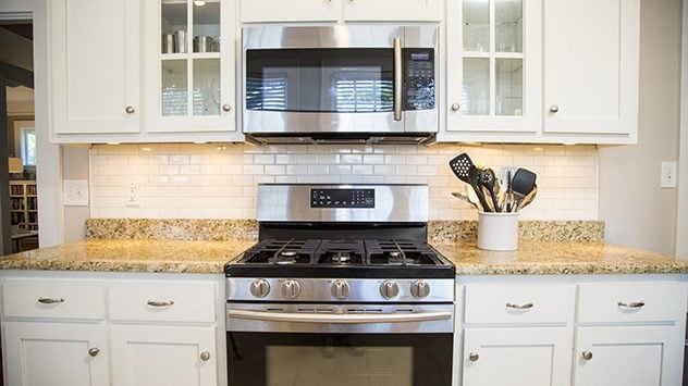 867-kitchen-catch-up-backsplash-tile