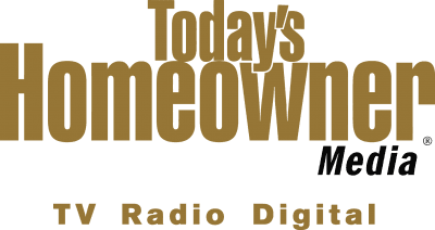 Today's Homeowner logo