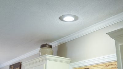 How To Remove Furr Down Above Kitchen Cabinets Today S