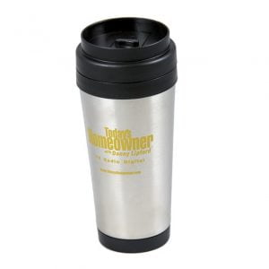 THM-Merchandise-Coffee-Cup