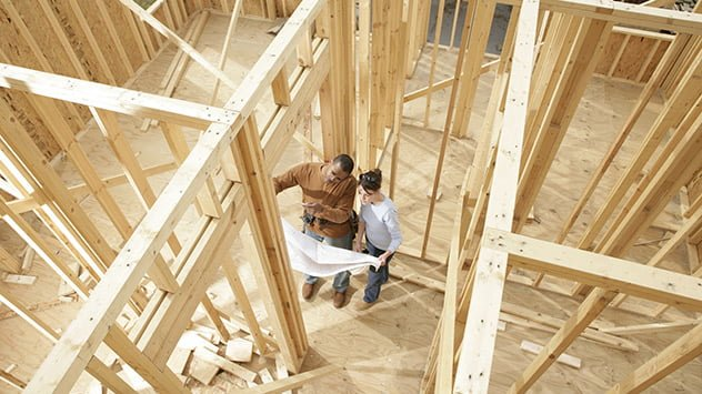 framing-house-contractor