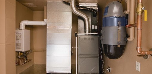 Tips For Dealing With Hvac Pros Today 39 S Homeowner