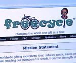 Freecycle Network