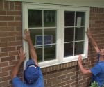 How to Choose Replacement Windows for your Home