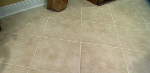 How To Remove Tile Without Breaking Todays Homeowner