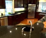 1960s kitchen remodeling update project today 39 s homeowner for Kitchen renovation return on investment
